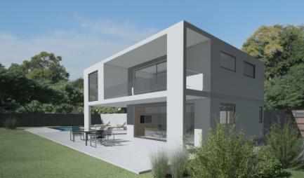 Nuestra consultoría en seguridad residencial en Tarragona