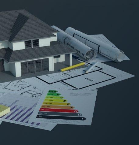 Emisión de certificados de eficiencia energética en Tarragona