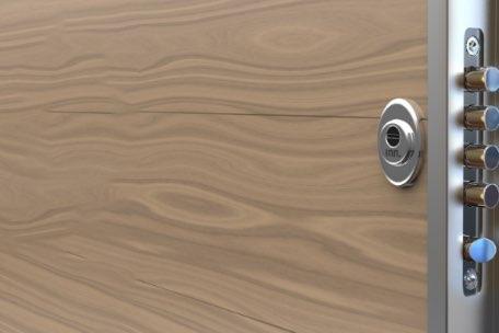 INN.DOOR.BASIC+